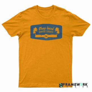 shop local orange county